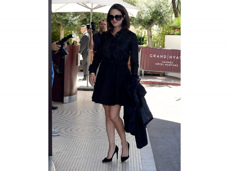 asia-argento-cannes-daylook