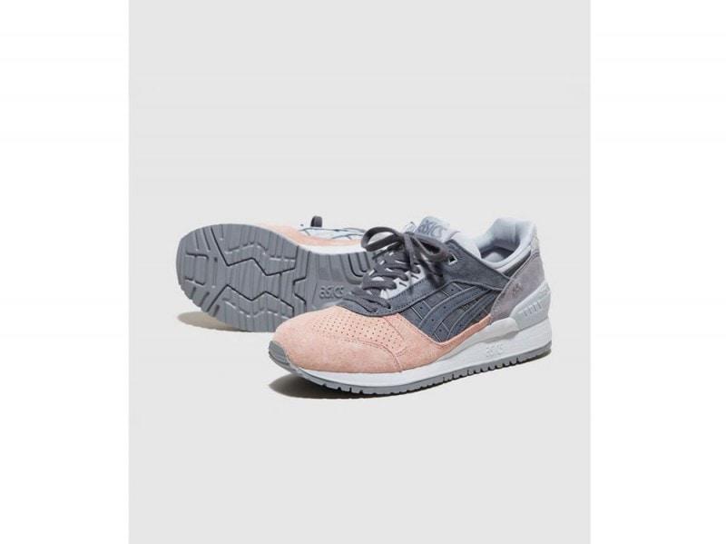 asics-sneakers-pe-2017