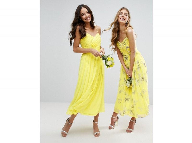 asos-abito-giallo-23