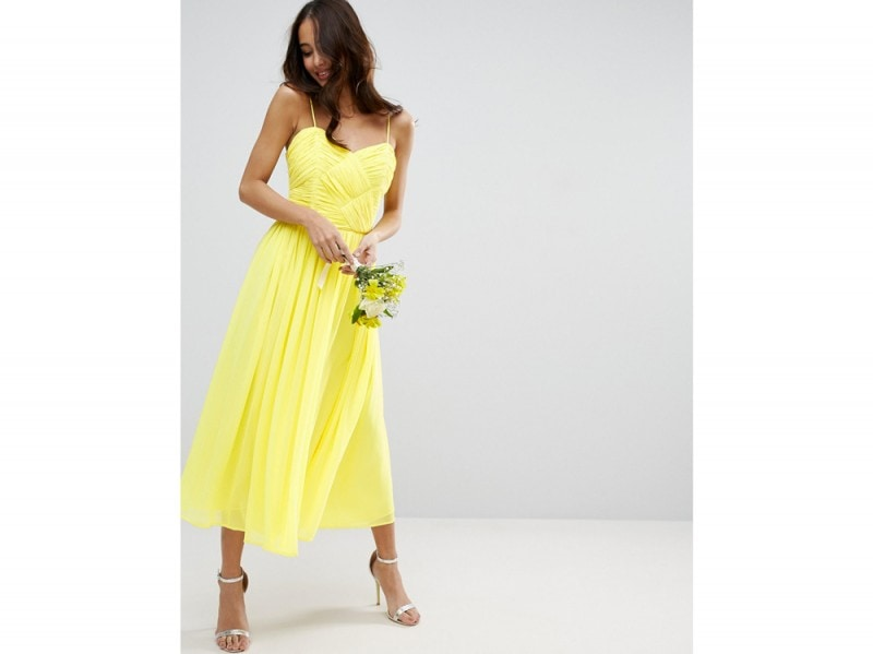 asos-abito-giallo-24