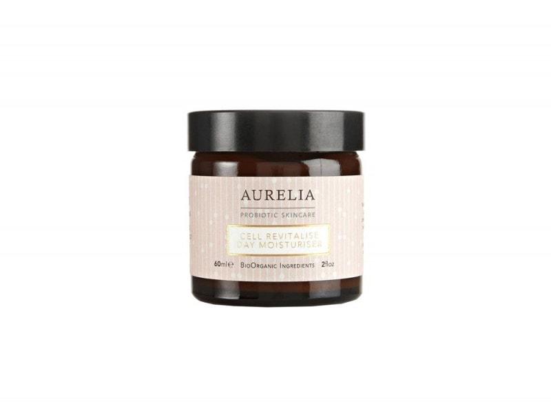 aurelia probiotics