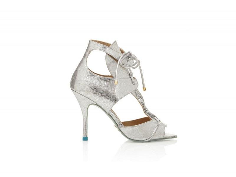 ayonote-sandali