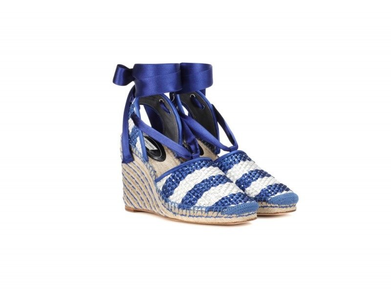 balenciaga-sandalizeppa-blu