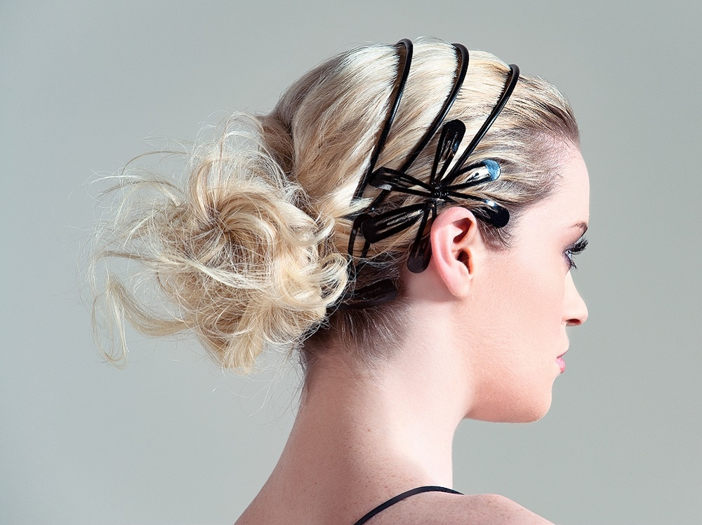bella-fashion-accessori-capelli-4