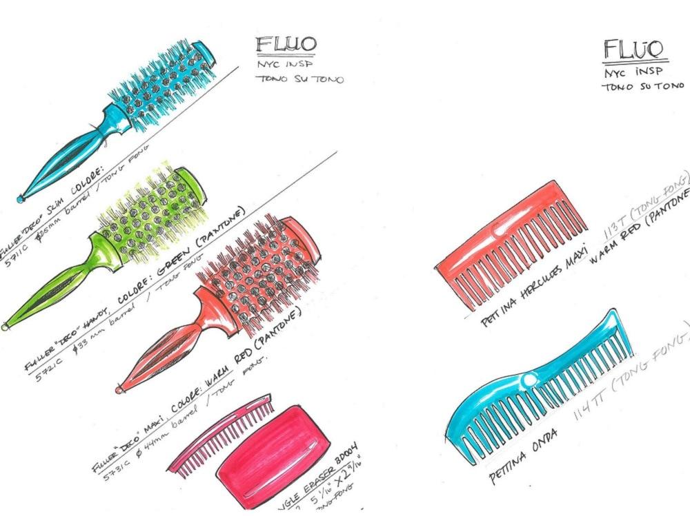 bella-fashion-beppe-delia-accessori-capelli-estate-fluo-4