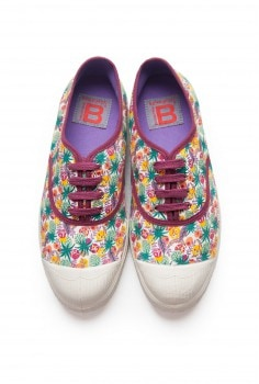 bensimon-liberty-imprime-fruite