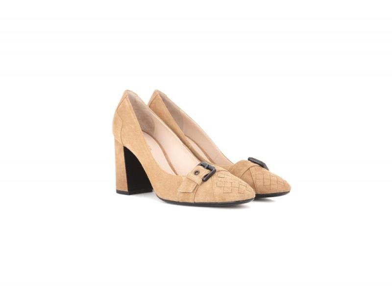 bottega-veneta-scarpe-sabbia