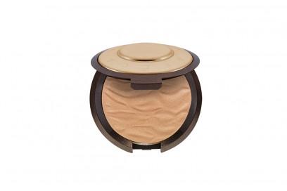 bronzer pelle chiara becca