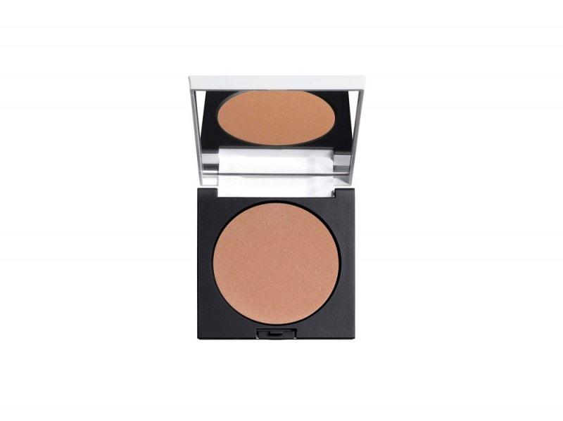 bronzer-pelle-chiara-diego-dalla-palma