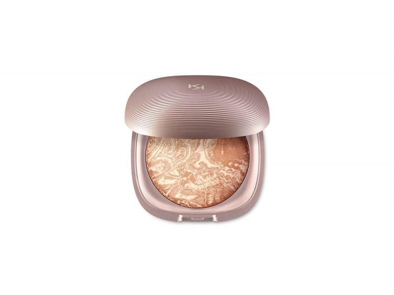 bronzer pelle chiara kiko