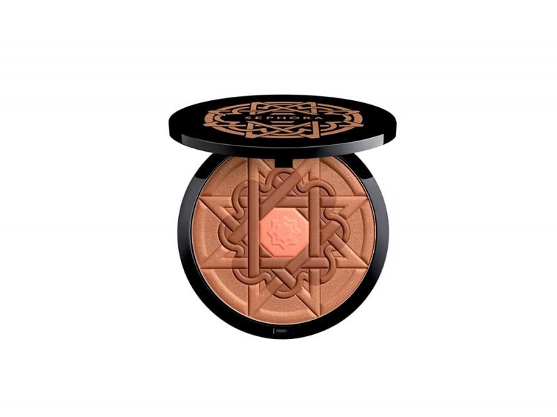 bronzer pelle chiara sephora