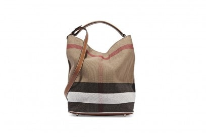 burberry-borsa-canvas