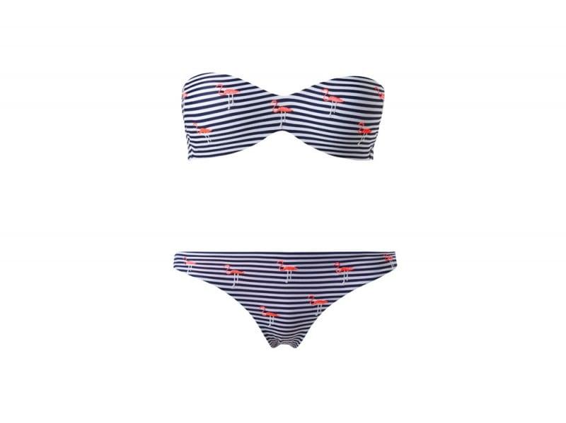 calzedonia-bikini