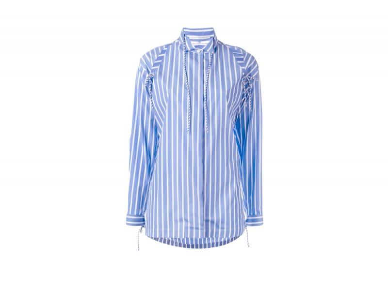 camicia-ermanno-scervino-su-farfetch