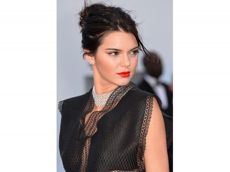cannes-2015-Kendall-Jenner