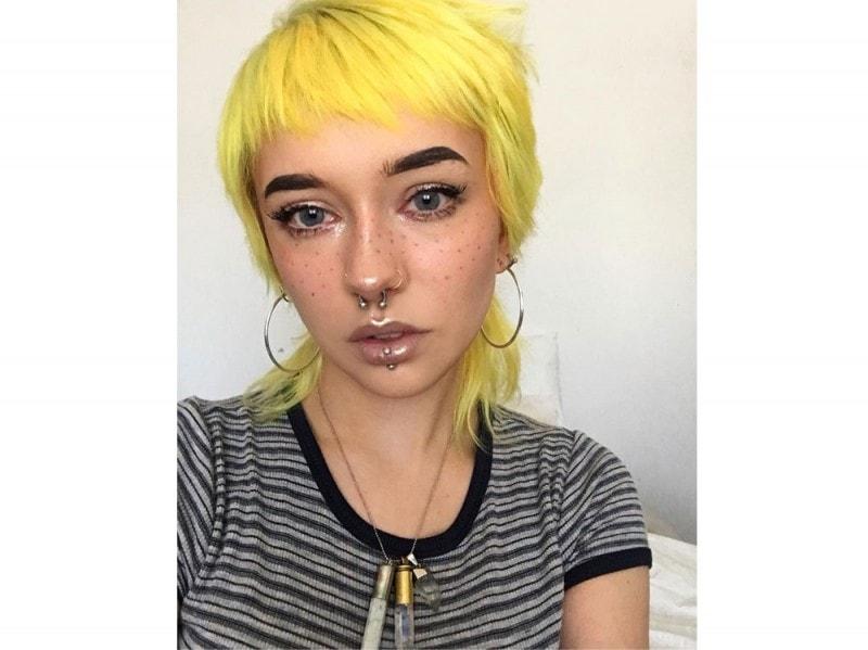 capelli-gialli-01