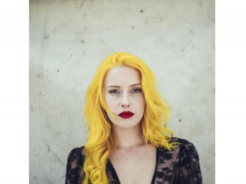 capelli-gialli-02