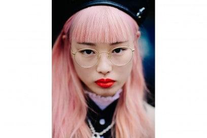 capelli rosa millennial pink (1)