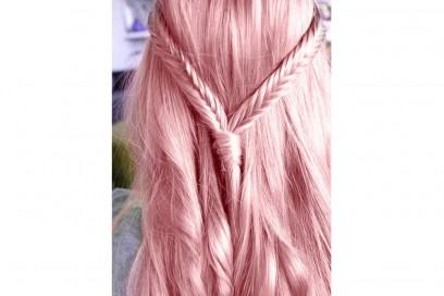 capelli rosa millennial pink (11)