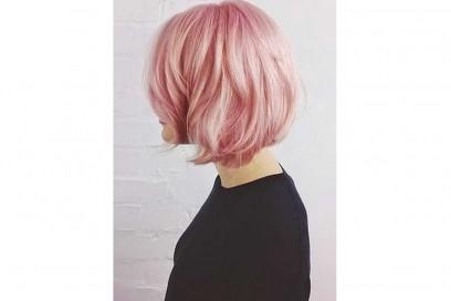 capelli rosa millennial pink (14)