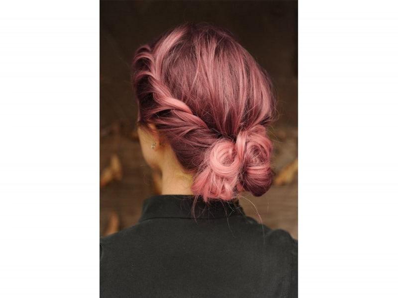 capelli rosa millennial pink (18)