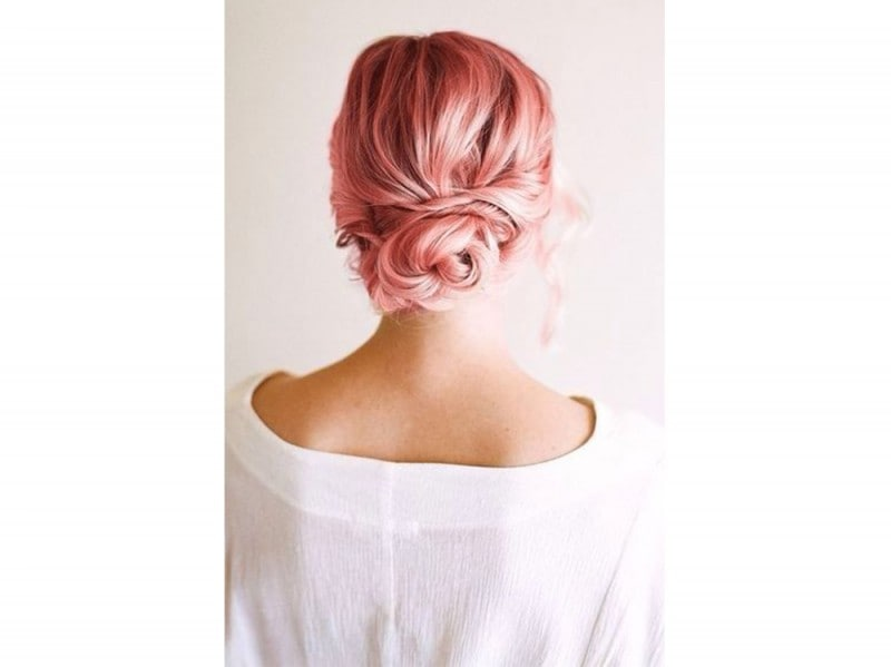 capelli rosa millennial pink (19)