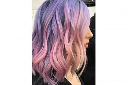 capelli rosa millennial pink (2)