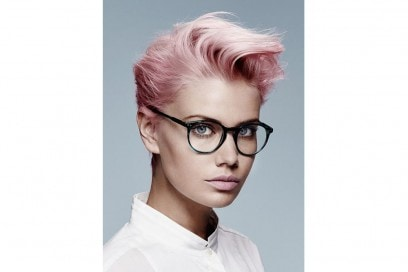 capelli rosa millennial pink (22)