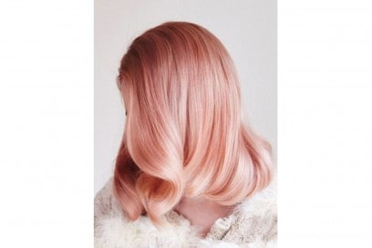 capelli rosa millennial pink (23)