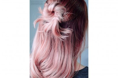capelli rosa millennial pink (9)