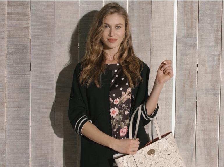 carla-ferroni-video-MOBILE