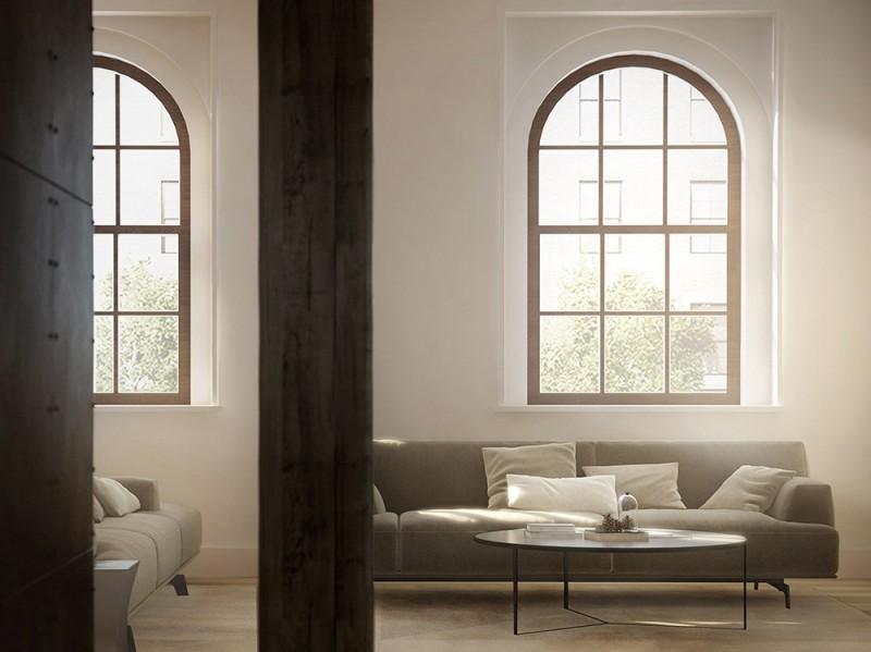 casa-harry-styles-new-york-06