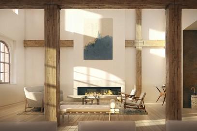 casa-harry-styles-new-york-09