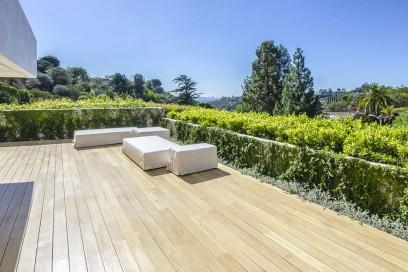 casa-orlando-bloom-beverly-hills13