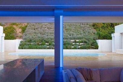 casa-orlando-bloom-beverly-hills14