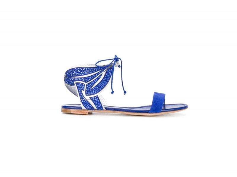 casadei-sandali-gioiello