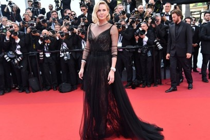 charlize-theron-cannes-day6