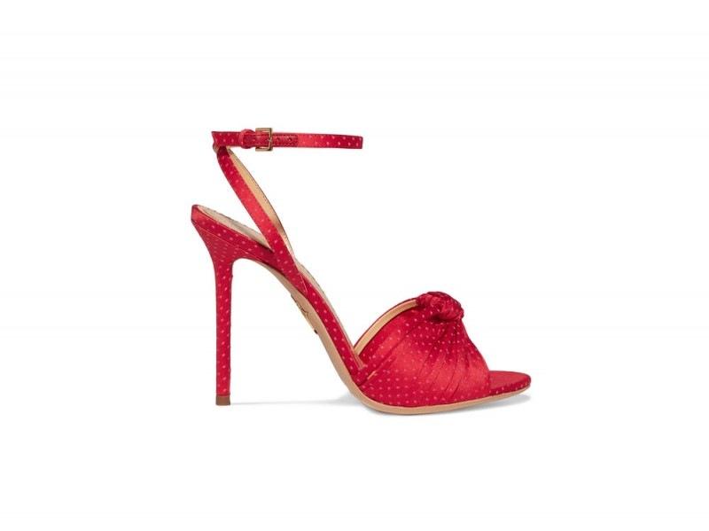charlotte-olympia-sandali-pois
