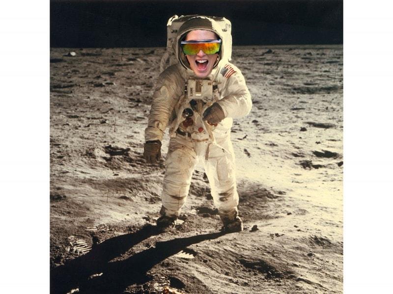 chiara-ferragni-astronauta