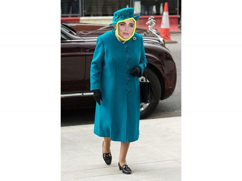 chiara-ferragni-regina-elisabetta