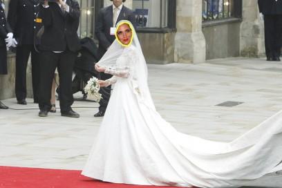 chiara-ferragni-sposa