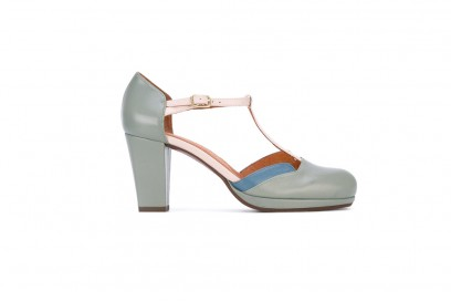chie-mihara-scarpe-retro