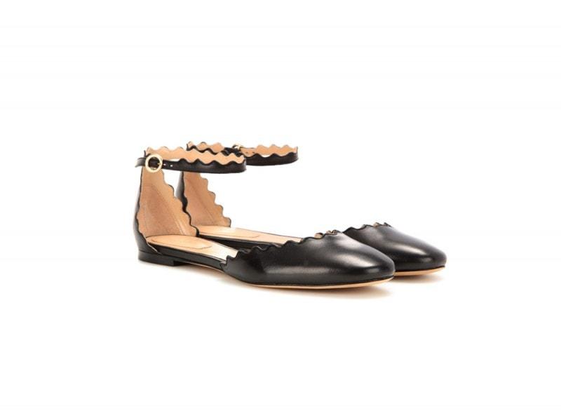 chloe-scarpe-retro