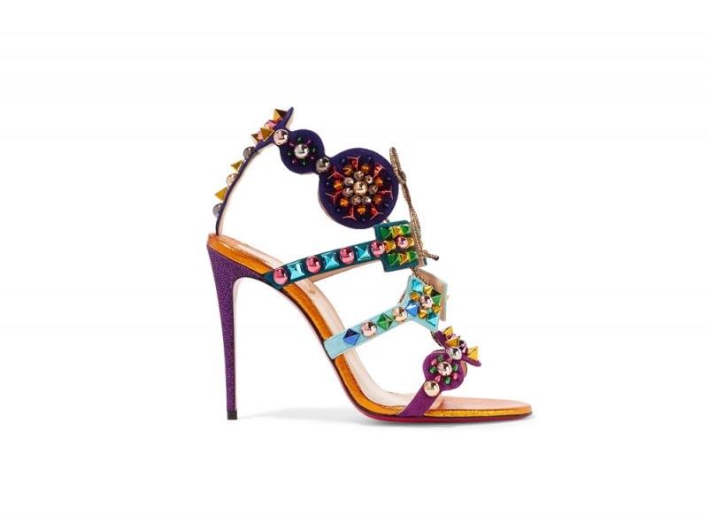 christian-louboutin-sandali-gioiello