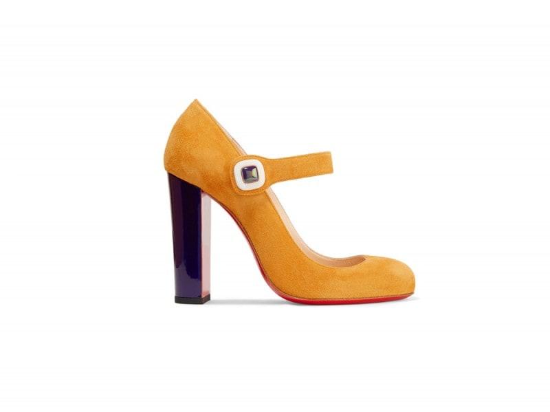 christian-louboutin-scarpe-retro