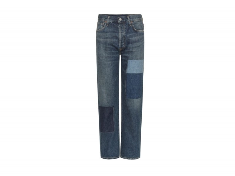 citizens-of-humanity-jeans-larghi