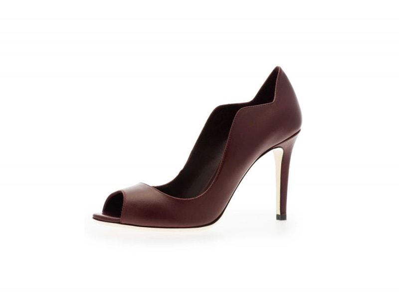 clara-scarpe-qvc