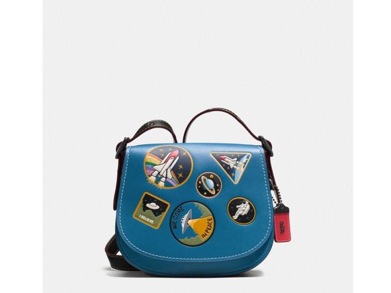 coach-borsa-space-blu