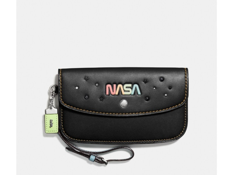 coach-borsa-space-nera-2