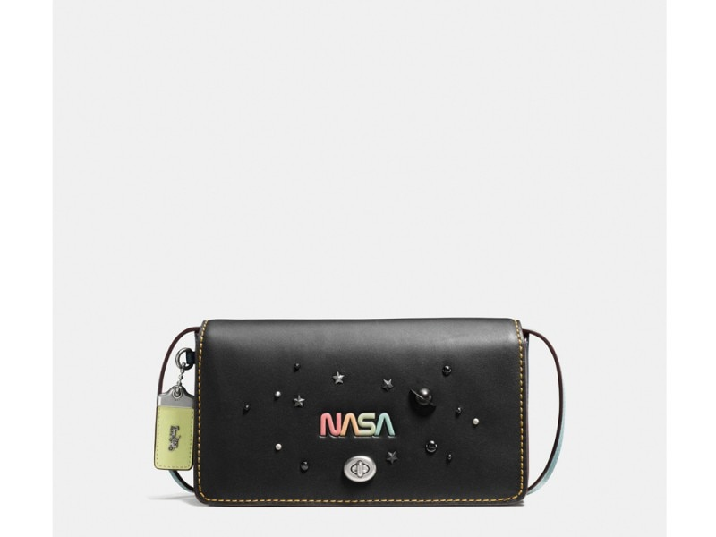 coach-borsa-space-nera
